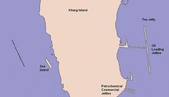 KHARG1